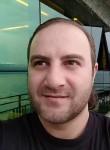 Arsen, 38, Yerevan