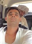 Paras, 31  , Bhilwara