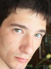 Vladon, 30, Belarus, Minsk