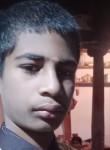 Rangappa, 18  , Mundargi