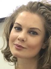 Tetiana, 35, Ukraine, Kiev
