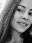 EkAtErInA, 19  , Yukamenskoye