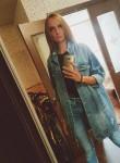 Evgeniya, 28, Yekaterinburg