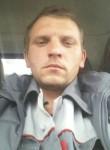 Dima, 34, Giaginskaya