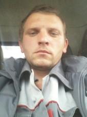 Dima, 34, Russia, Giaginskaya