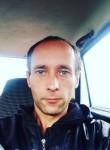 Ivan, 31  , Vradiyivka