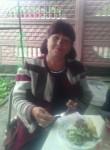 Natalya, 65  , Odessa