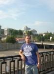 Andrey, 34  , Nizhniy Novgorod