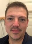 Dennis, 38  , Hessisch Lichtenau
