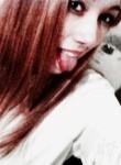 Фото девушки kleopatra из города Київ возраст 20 года. Девушка kleopatra Київфото