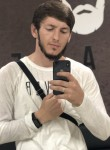 islam, 24  , Shali