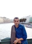Ovik Simonyan, 50  , Cherepovets