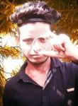 amit, 18  , Lucknow
