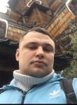 Zheka, 30, Svetlograd