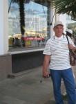 Vladimir, 53  , Gryazi