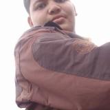 Dhruv, 22  , Damnagar