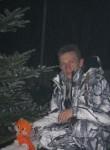 Sergey , 37  , Tula