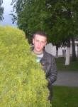 Dmitriy, 34, Lida