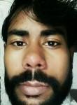 Dipu, 24  , Jaipur