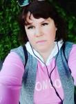 Anna, 29  , Ulyanovsk