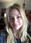 Kathy Dorthy, 31  , Albuquerque