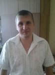 Vasiliy, 34  , Belinskiy