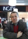 Sergey, 62  , Astrakhan