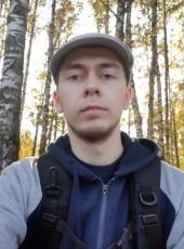 Aleksey, 35, Russia, Korolev