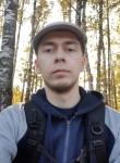 Aleksey, 35, Korolev