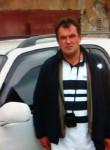 Valeriy, 60  , Novosibirsk