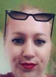 Tatyana, 25  , Omsk