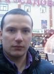 Mikhail, 23  , Valday