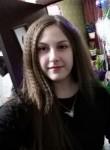 Yuliya, 20  , Zernograd