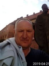 Ivan, 48, Ukraine, Zaporizhzhya