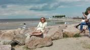 Yana, 51 - Just Me Photography 7