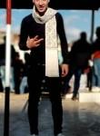عبدوافنديا, 18, Kafr ad Dawwar