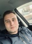 Sergey, 27, Chelyabinsk