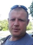 Artem, 35  , Warsaw