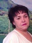 Elena, 51  , Ust-Kut