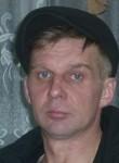 юрик, 43 года, Нюксеница
