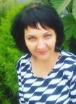Elena, 36  , Novopavlovsk
