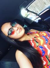 Alina, 34, Russia, Saint Petersburg