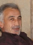 Kakha, 61  , Tbilisi