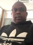Denis, 29  , Antsirabe