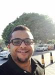 zaidan, 31  , Madinat `Isa