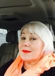 Natalya, 61  , Dzerzhinskiy