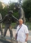 fahriddin, 54  , Irkutsk