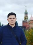 Vadim, 30  , Mordovo