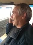 Sergey, 50  , Seversk