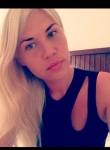 Nastya-radost, 29  , Nha Trang